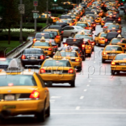 A162-03436_Yellow_taxi_cabs_in_new_york