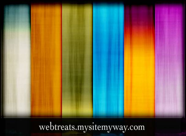 126__608x608_01-free-high-resolution-fabric-photoshop-patterns-webtreat-preview