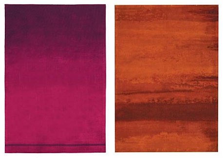 4-23-ombre-rugs
