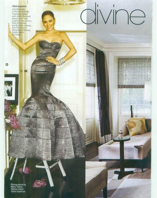 Jennifer-Lopez-house-in-Vogue-Living-611x768
