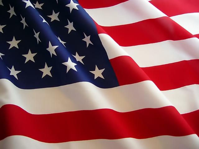 Fig4-american-flag
