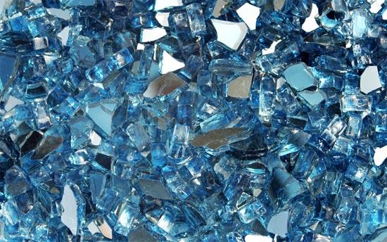 Cobalt-blue-rflctve-med