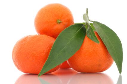 1289461658-tangerines