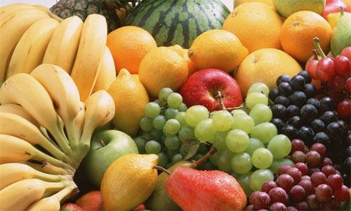 Fruit-2